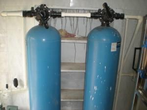 BT Duppada R. O. System 2009-10-06 13.08.24
