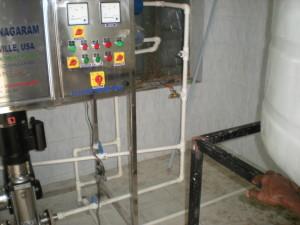 BT Duppada R.O Plant 2009-10-06 13.09.27