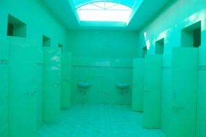Duppada Bathrooms and Latrines - Copy