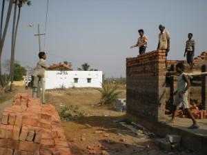 Duppada Wat San Proj 223