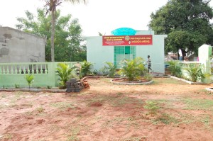 10 BT Duppada Women's Latrine And Bathroom complex2009-11-18 10.06.08-1