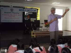 WW DAY, Madurai, PT addres_