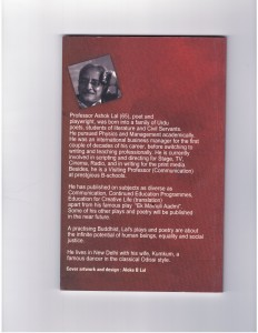 Buddha ghalib Back CoverQScan10032015_113107