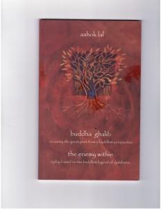 Buddhaghalib QScan10032015_113003